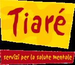 18-ass-tiare