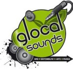 23-ass-glocalsound