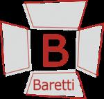 4-logo-cineteatro-baretti