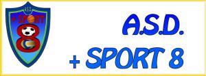 asd-sport8