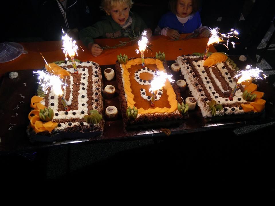 torta-e-candeline
