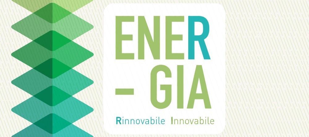 cover-energia-3.jpg